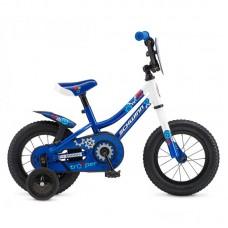 """Велосипед Schwinn TROOPER boys 12""""SKD-50-21"""