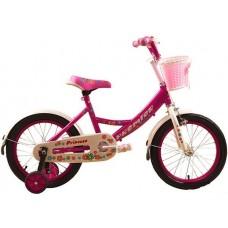 "Велосипед детский Premier Princess 16"" TI-13921"