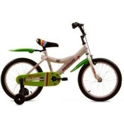 "Велосипед детский Premier Bravo 18"" TI-13899"