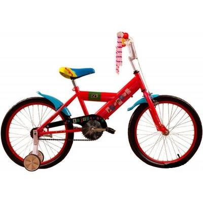 """Велосипед детский Premier Enjoy 20"""" TI-13917"""