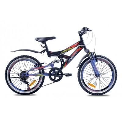 Детский горный велосипед Premier Raptor 20 13 2016, SP0000356