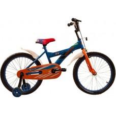 "Велосипед детский Premier Sport 20"" TI-13935"
