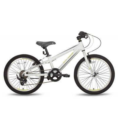 "Велосипед Pride JOHNNY 20""SKD-61-44"