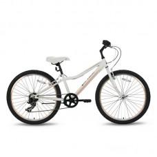 "Велосипед Pride LANNY 7 24""SKD-93-75"