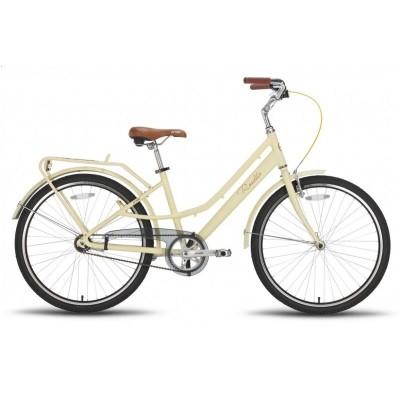 "Велосипед Pride ROADSTER 26'' рама - 16""SKD-43-06"