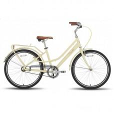 "Велосипед Pride ROADSTER 26'' рама - 18""SKD-71-41"