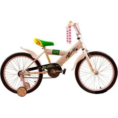 """Велосипед детский Premier Enjoy 20"""" TI-13918"""