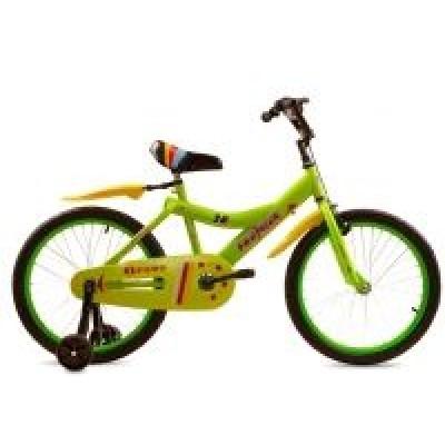 "Велосипед детский Premier Bravo 20"" TI-13902"