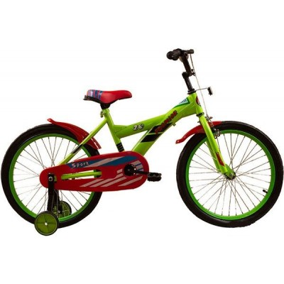 "Велосипед детский Premier Sport 20"" TI-13933"