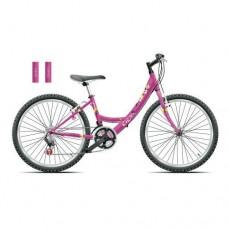 Велосипед CROSS Alissa 24