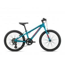 Детский велосипед Orbea MX 20 Dirt 20
