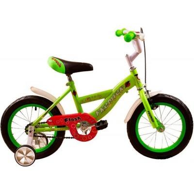 "Велосипед детский Premier Flash 14"" TI-13925"