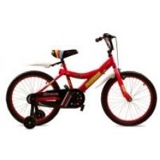 "Велосипед детский Premier Bravo 20"" TI-13901"