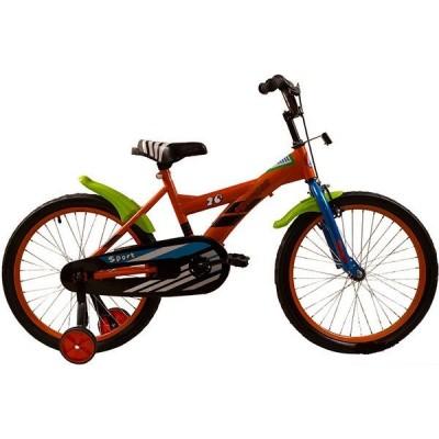 "Велосипед детский Premier Sport 20"" TI-13934"