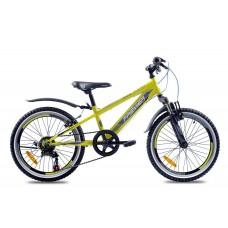 Детский горный велосипед Premier Samurai 20 10 2016, SP0000353