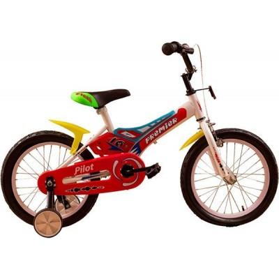 """Велосипед детский Premier Pilot 16"""" TI-13905"""