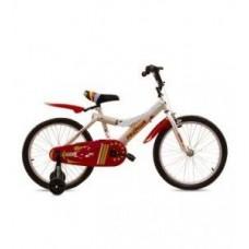 "Велосипед детский Premier Bravo 20"" TI-13900"