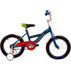 "Велосипед детский Premier Flash 16"" TI-13927"