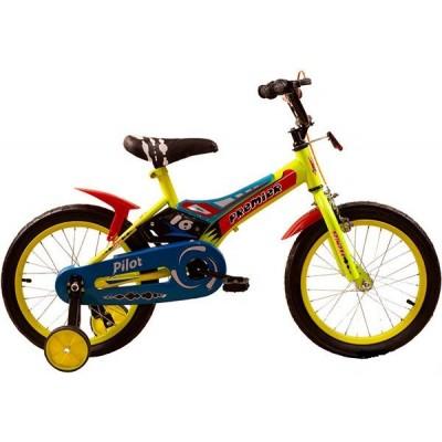 """Велосипед детский Premier Pilot 16"""" TI-13906"""
