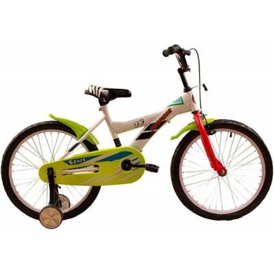 "Велосипед детский Premier Sport 20"" TI-13936"