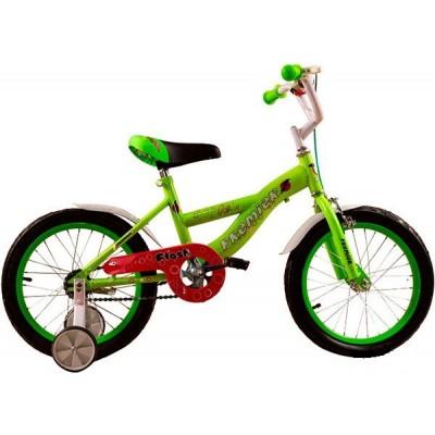 "Велосипед детский Premier Flash 16"" TI-13926"
