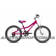 "Детский велосипед ARDIS 20 MTB AL ""BEATRICE"", арт.0429"