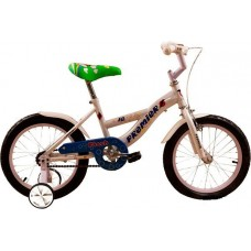 "Велосипед детский Premier Flash 16"" TI-13928"