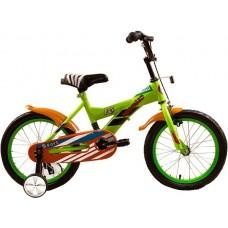 "Велосипед детский Premier Sport 16"" TI-13940"