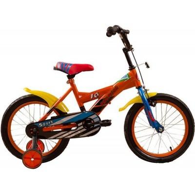 "Велосипед детский Premier Sport 16"" TI-13941"