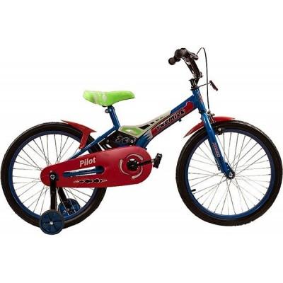 """Велосипед детский Premier Pilot 20"""" TI-13910"""