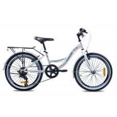 Детский велосипед Premier Pegas 20 11 2016, SP0000358