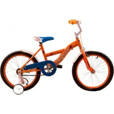 "Велосипед детский Premier Flash 18"" TI-13929"