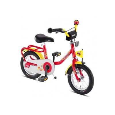 Велосипед двухколёсный Puky Z2 LR-001180/4103