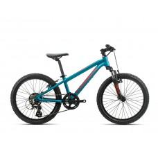 Детский велосипед Orbea MX 20 XC 20