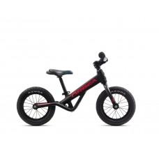 Детский велосипед Orbea Grow 0 20