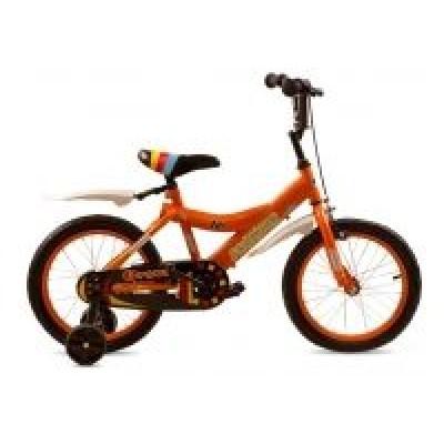 "Велосипед детский Premier Bravo 16"" TI-13897"