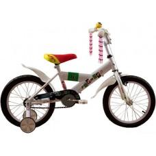 """Велосипед детский Premier Enjoy 16"""" TI-13912"""