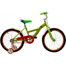 "Велосипед детский Premier Flash 20"" TI-13932"