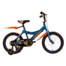 "Велосипед детский Premier Bravo 16"" TI-13895"