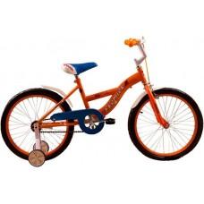"Велосипед детский Premier Flash 20"" TI-13930"