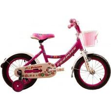 "Велосипед детский Premier Princess 14"" TI-13924"