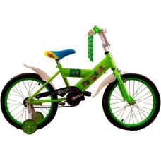 """Велосипед детский Premier Enjoy 18"""" TI-13915"""
