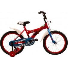 "Велосипед детский Premier Sport 18"" TI-13938"