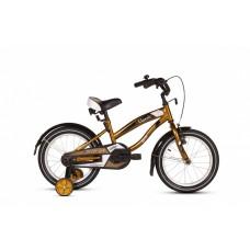 """Детский велосипед ARDIS 16 BMX ST """"CLASSIC"""", арт. 0442"""