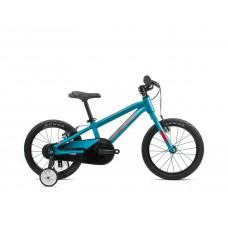 Детский велосипед Orbea MX 16 20