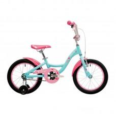 """Велосипед Pride ALICE 16""""SKD-74-40"""