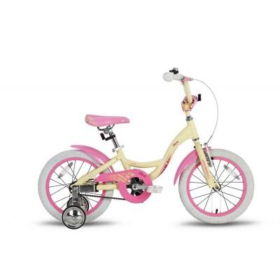 """Велосипед Pride ALICE 16""""SKD-98-99"""