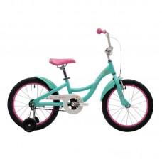 """Велосипед Pride Amelia 18""""SKD-85-58"""