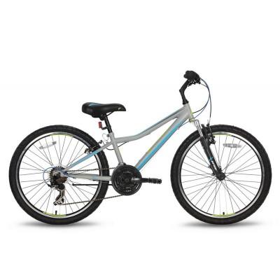 """Велосипед Pride BRAVE 21 24""""SKD-15-63"""