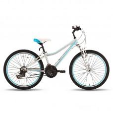 "Велосипед Pride LANNY 21 24""SKD-76-64"